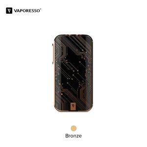 Mod Luxe Vaporesso Bronze