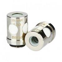 Rezistenta Veco One Euc Ceramic Vaporesso 0.5ohm