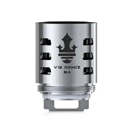 Rezistenta SMOK V12 Prince M4 0.17ohm