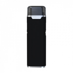 Kit eGo AIO Mansion Joyetech 2ml Black