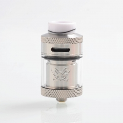 Atomizor Hellvape Dead Rabbit RTA 2ml Stainless