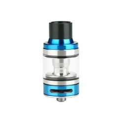 Atomizor iJust ECM Eleaf 4ml Blue