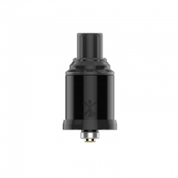 Atomizor ETNA RDA by Digiflavor (Black)