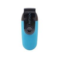Kit Pod C601 JustFog Blue