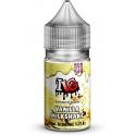 Aroma Vanilla Milkshake IVG 30ml