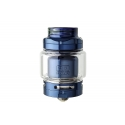 Atomizor Footoon Aqua Master RTA 4.4ml Blue