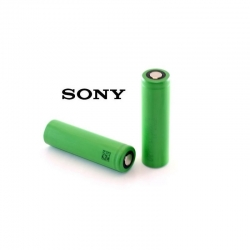 Sony VTC4 2100mAh 18650 30A High-drain Battery