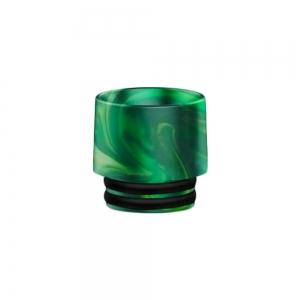 VOOPOO Resin 810 Drip Tip for UFORCE (Jade)