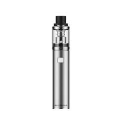 Vaporesso VECO ONE Plus Starter Kit 3300mAh (Steel)