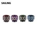 Sailing Resin 810 Drip Tip SL225 Random