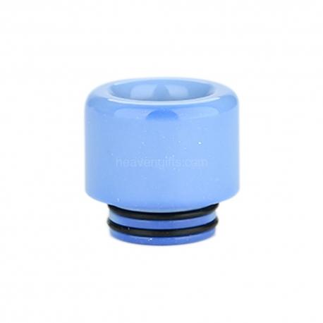 Resin Thermochromic 810 Drip Tip 0322 (D)