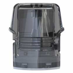 Joyetech RunAbout Pod Cartridge 2ml (Black)