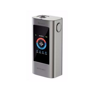 Joyetech OCULAR C 150W Touchscreen TC Box MOD (Silver)
