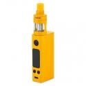 Kit eVic VTwo Mini Joyetech (Orange)