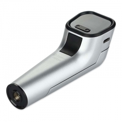 Joyetech Elitar Pipe Battery Body (Grey)