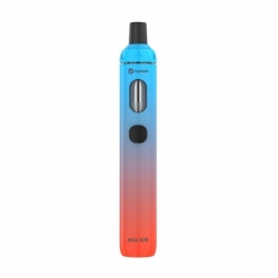 Joyetech eGo AIO Starter Kit 1500mAh (10th Anniversary) (Mix 3)