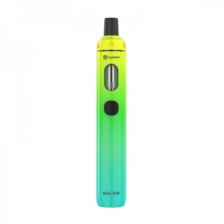Joyetech eGo AIO Starter Kit 1500mAh (10th Anniversary) (Mix 1)