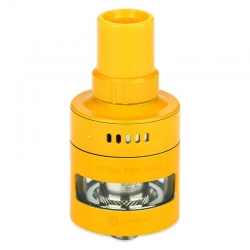 Joyetech CUBIS Pro Mini Atomizer 2ml (Orange)