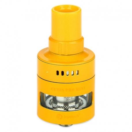 Joyetech CUBIS Pro Mini Atomizer 2ml (Orange)