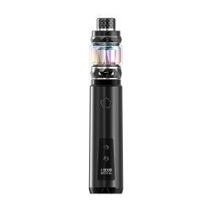 IJOY Saber 100 20700 Kit 3000mAh (Black,5.5ml Standard Version)