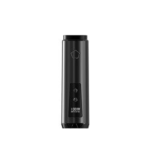 Mod Saber 100 iJoy 20700 (Black)