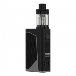 Joyetech eVic Primo 2.0 228W with UNIMAX 2 Full Kit (Black/Grey)