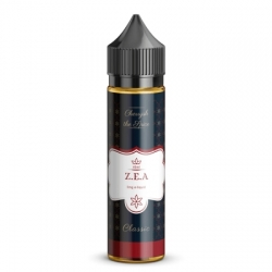 Lichid Cherysh the spice Vapebar 40ml