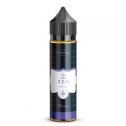 Lichid Multiberry Vapebar 40ml