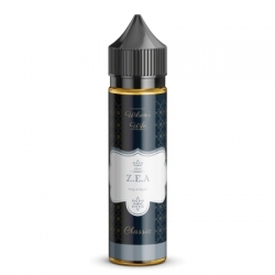 Lichid Wilson's Wife Vapebar 40ml