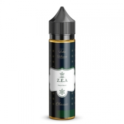 Lichid Lake Tabacco Vapebar 40ml