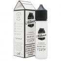 Lichid Milky O's The Milkman Classics 50ml 0mg