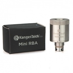 Kangertech Mini RBA Base