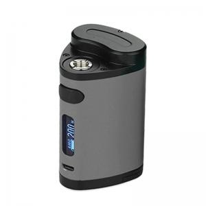 Eleaf Pico Dual 200W TC Mod (Grey)