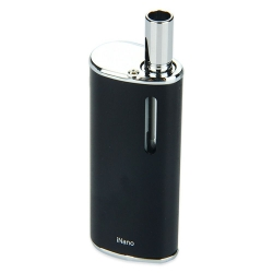 Eleaf iNano Starter Kit 650mAh (Black)
