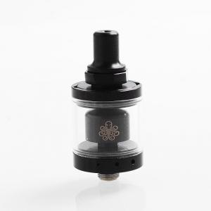 Cthulhu Hastur MTL RTA Mini 2ml (Black)