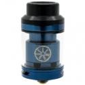 Atomizor RTA Voluna Asmodus 2.8ml Blue