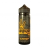 Lichid 100ml KingKold Mannngoo 100ml 0mg