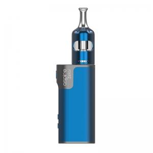 Kit Aspire Zelos 50W 2.0 - Blue - Albastru
