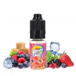 Sunlight - Red Fruits Aroma 10ML