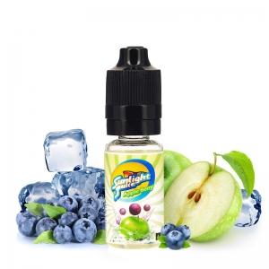 Sunlight - Apple Berry Aroma 10ML