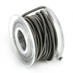 Clapton Wire - 5 metri by Youde