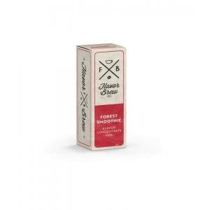Aroma Flavor Brew - Forest Smoothie Aroma 10ML