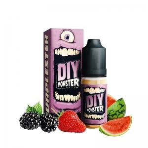 DIY Monster Aroma - Purplester