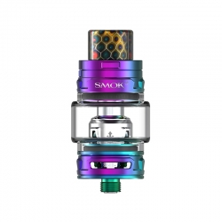 ATOMIZOR SMOK TFV12 Baby Prince Atomizer TPD Package 2ml 7-color