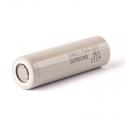 Acumulator Samsung INR21700-30T 3000mAh - 35A