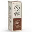 Flavor Brew - Vanilla Bean Latte Aroma 10ML