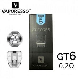 Rezistenta NRG GT6 Vaporesso 0.2ohm