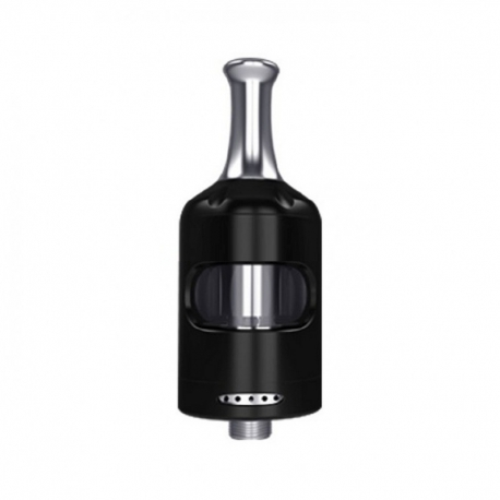 Atomizor Aspire Nautilus 2S 2.0ml TPD Black