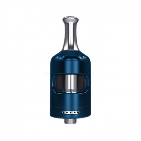 Atomizor Aspire Nautilus 2S 2.0ml TPD Blue