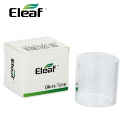 ELEAF IJUST S GLASS TUBE PURE 6ML